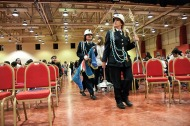 Borsellino_2019_ph_Palmieri_DSC5918