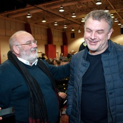 Borsellino_2019_ph_Palmieri_DSC5946