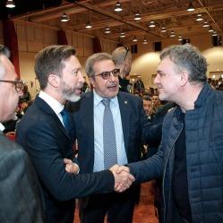 Borsellino_2019_ph_Palmieri_DSC5948