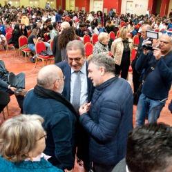 Borsellino_2019_ph_Palmieri_DSC5951