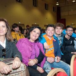 Borsellino_2019_ph_Palmieri_DSC5965