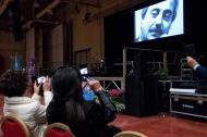 Borsellino_2019_ph_Palmieri_DSC5982