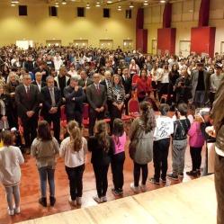 Borsellino_2019_ph_Palmieri_DSC5997