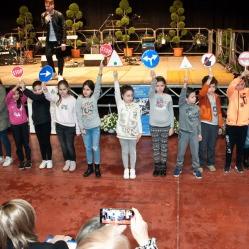 Borsellino_2019_ph_Palmieri_DSC6004