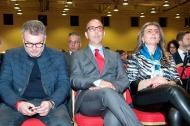 Borsellino_2019_ph_Palmieri_DSC6018