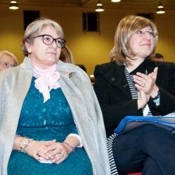 Borsellino_2019_ph_Palmieri_DSC6032