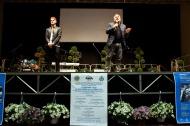Borsellino_2019_ph_Palmieri_DSC6156