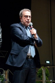 Borsellino_2019_ph_Palmieri_DSC6217