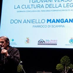 Borsellino_2019_ph_Palmieri_DSC6285