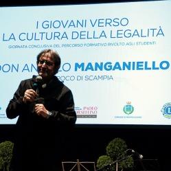 Borsellino_2019_ph_Palmieri_DSC6286