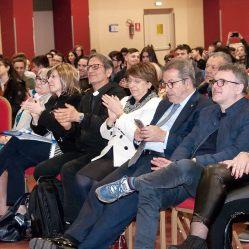 Borsellino_2019_ph_Palmieri_DSC6328