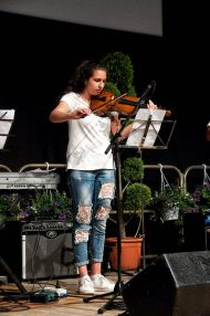 Borsellino_2019_ph_Palmieri_DSC6383