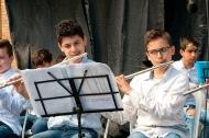 Borsellino-Roseto_dsc8581