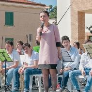 Borsellino-Roseto_dsc8602