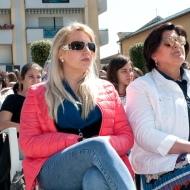 Borsellino-Roseto_dsc8609