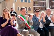 Borsellino-Roseto_dsc8616