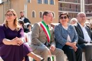 Borsellino-Roseto_dsc8618