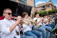 Borsellino-Roseto_pal0764