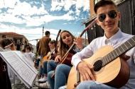 Borsellino-Roseto_pal0770