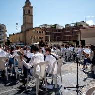 Borsellino-Roseto_pal0782