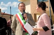 Borsellino-Roseto_pal0788