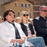 Borsellino-Roseto_pal0790
