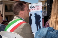Borsellino-Roseto_pal0804