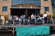 Borsellino-Roseto_pal0809