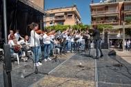 Borsellino-Roseto_pal0815
