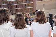 Borsellino-Roseto_pal0816