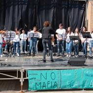 Borsellino-Roseto_pal0823