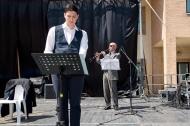 Borsellino-Roseto_pal0854