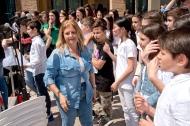 Borsellino-Roseto_pal0937