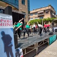 Borsellino-Roseto_pal0982