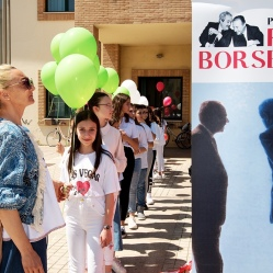 Borsellino-Roseto_pal0991