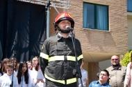 Borsellino-Roseto_pal1054