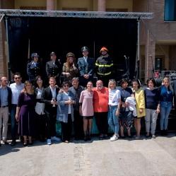 Borsellino-Roseto_pal1107