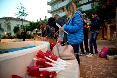 Borsellino_fiaccolata_Roseto_PAL1131
