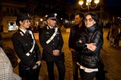 Borsellino_fiaccolata_Roseto_PAL1153