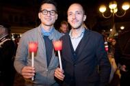 Borsellino_fiaccolata_Roseto_PAL1182