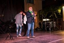 Borsellino_fiaccolata_Roseto_PAL1247