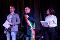 Borsellino_fiaccolata_Roseto_PAL1260