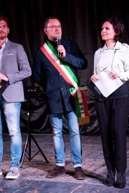Borsellino_fiaccolata_Roseto_PAL1261