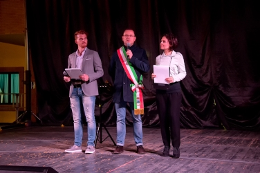 Borsellino_fiaccolata_Roseto_PAL1263