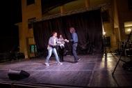 Borsellino_fiaccolata_Roseto_PAL1281