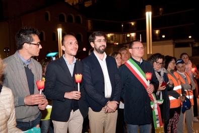 Borsellino_fiaccolata_Roseto_PAL1299