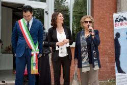 Borsellino_Grue_PAL2165