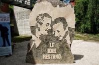 Borsellino_Grue_PAL2219