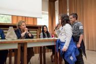 Borsellino_Grue_PAL2338
