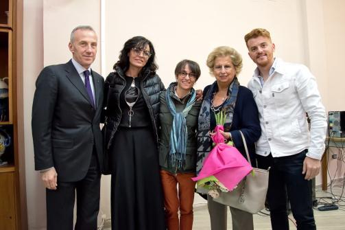Borsellino_Grue_PAL2404